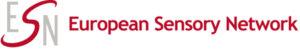 European Sensory Network, Sirli Rosenvald
