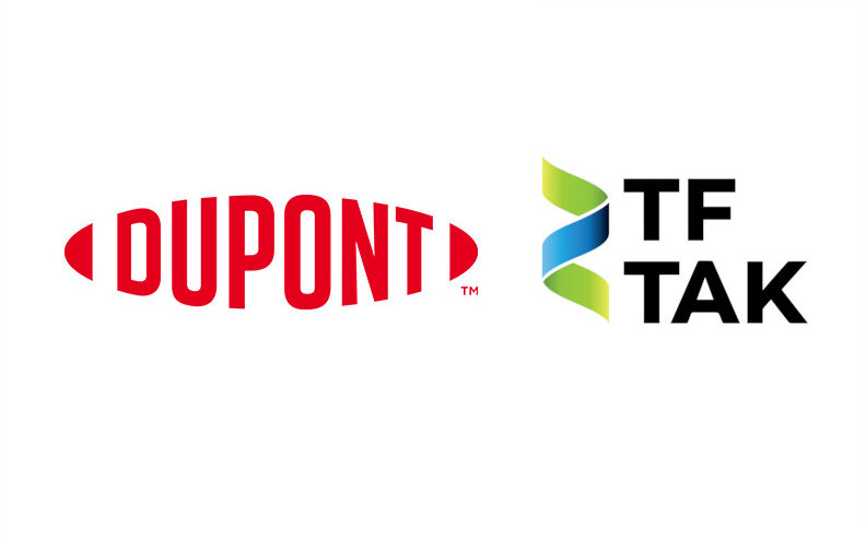 dupont and tftak partnership