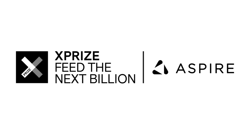 This image has an empty alt attribute; its file name is FTNB-Aspire-inline-logo-black-1024x576.png